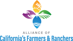 cropped-Calif-Farmers-Ranchers-Logo-4c-Center